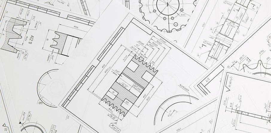 Bygglovsritningar – det här måste finnas med